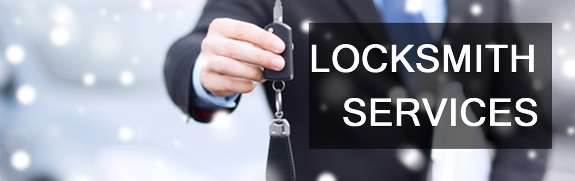 North India Mound Locksmith Store, North India Mound, MO 816-407-8183